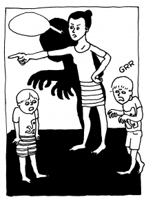 http://irmgard-missall.de/files/gimgs/th-39_Comic1.png