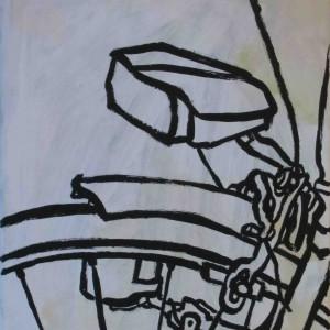http://irmgard-missall.de/files/gimgs/th-39_Fahrrad2.jpg