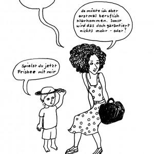 http://irmgard-missall.de/files/gimgs/th-39_Frauen3.jpg