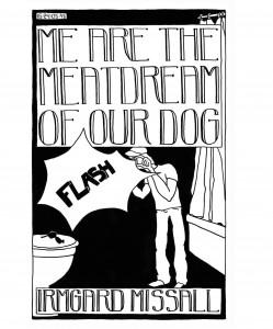 http://irmgard-missall.de/files/gimgs/th-39_Meatdream1_v2.jpg