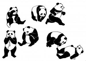 http://irmgard-missall.de/files/gimgs/th-39_Panda1.jpg
