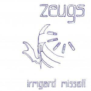 http://irmgard-missall.de/files/gimgs/th-40_CovZeugs_v2.jpg